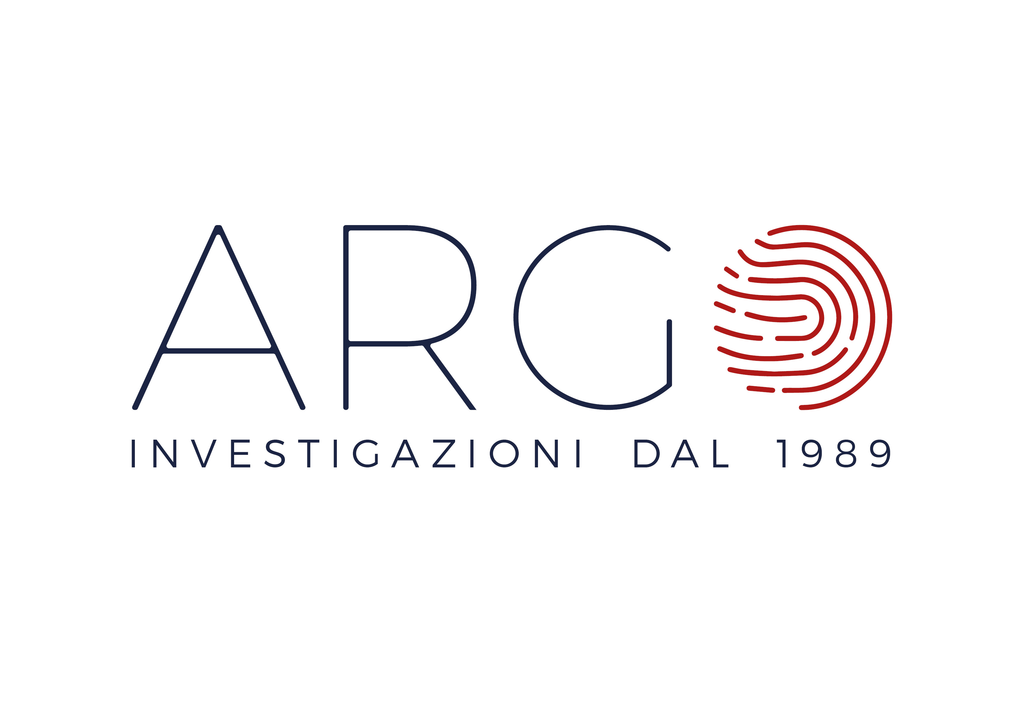 Argo Investigazioni