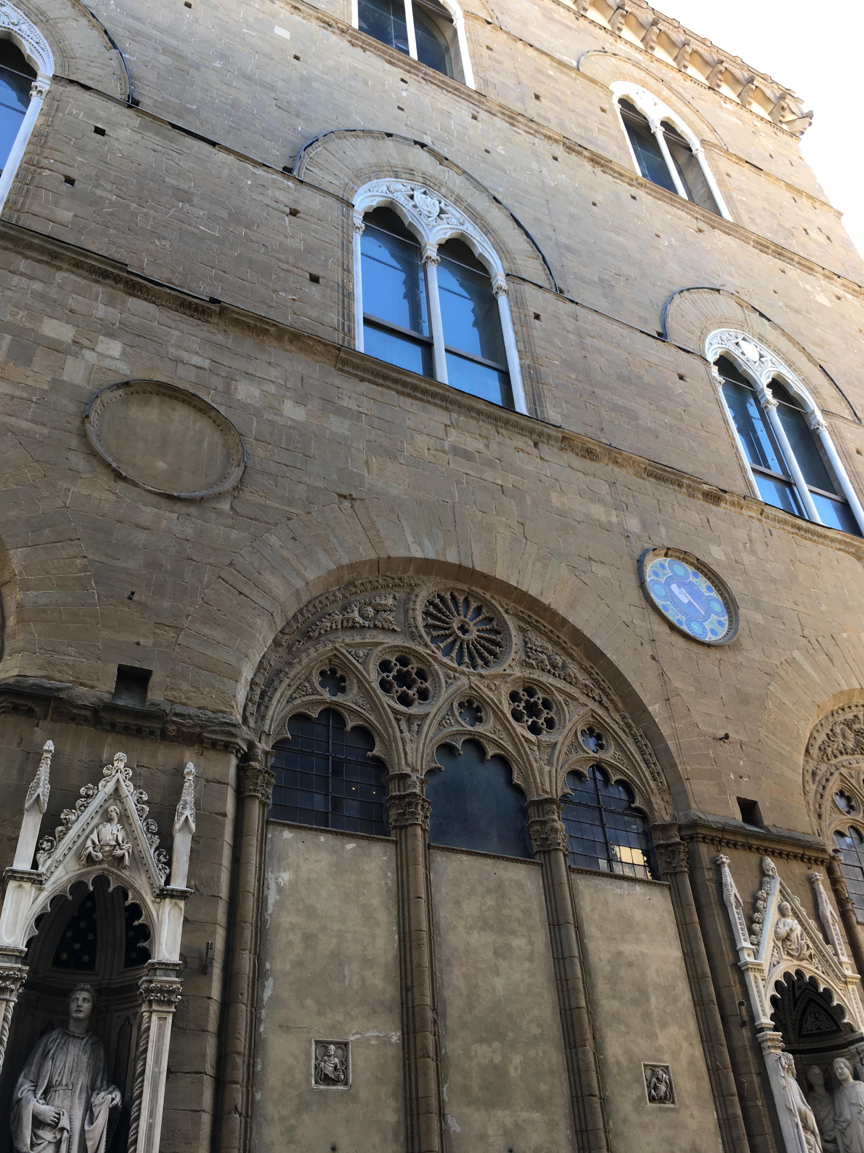 Studio legale investigativo criminologico laic laic for Societa italiana di criminologia